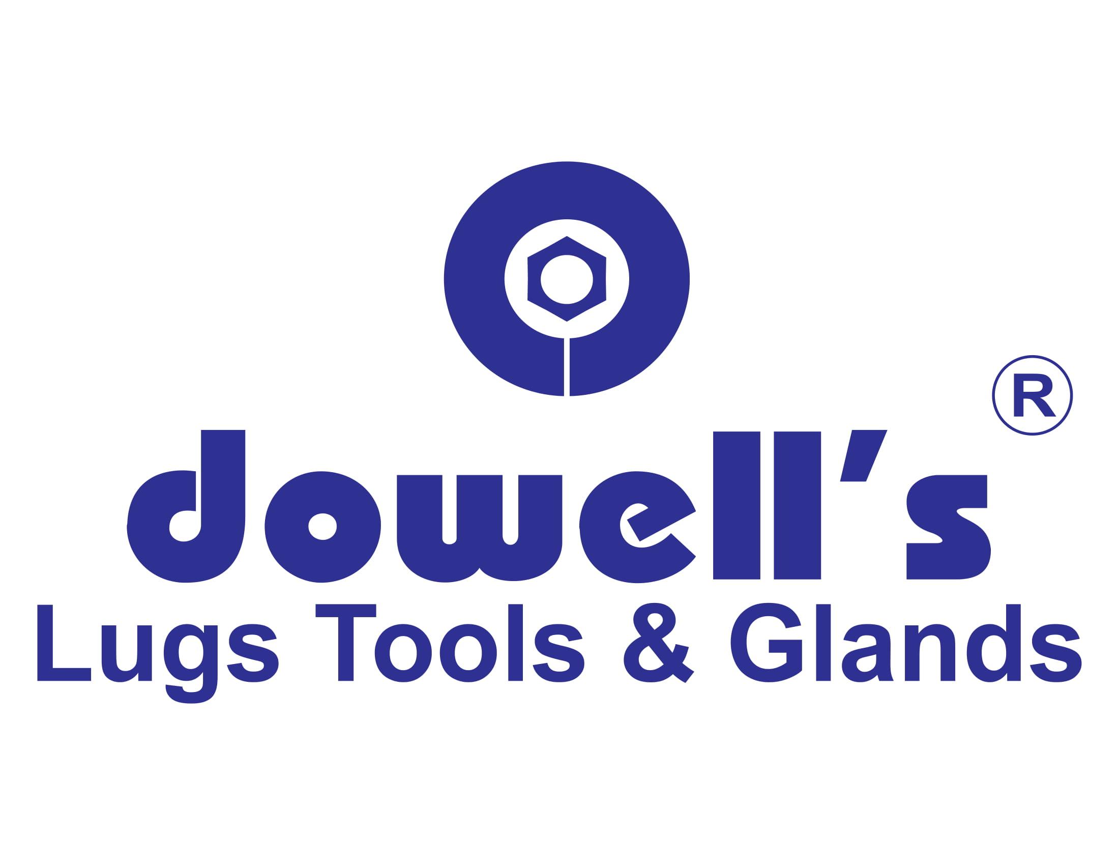 dowells