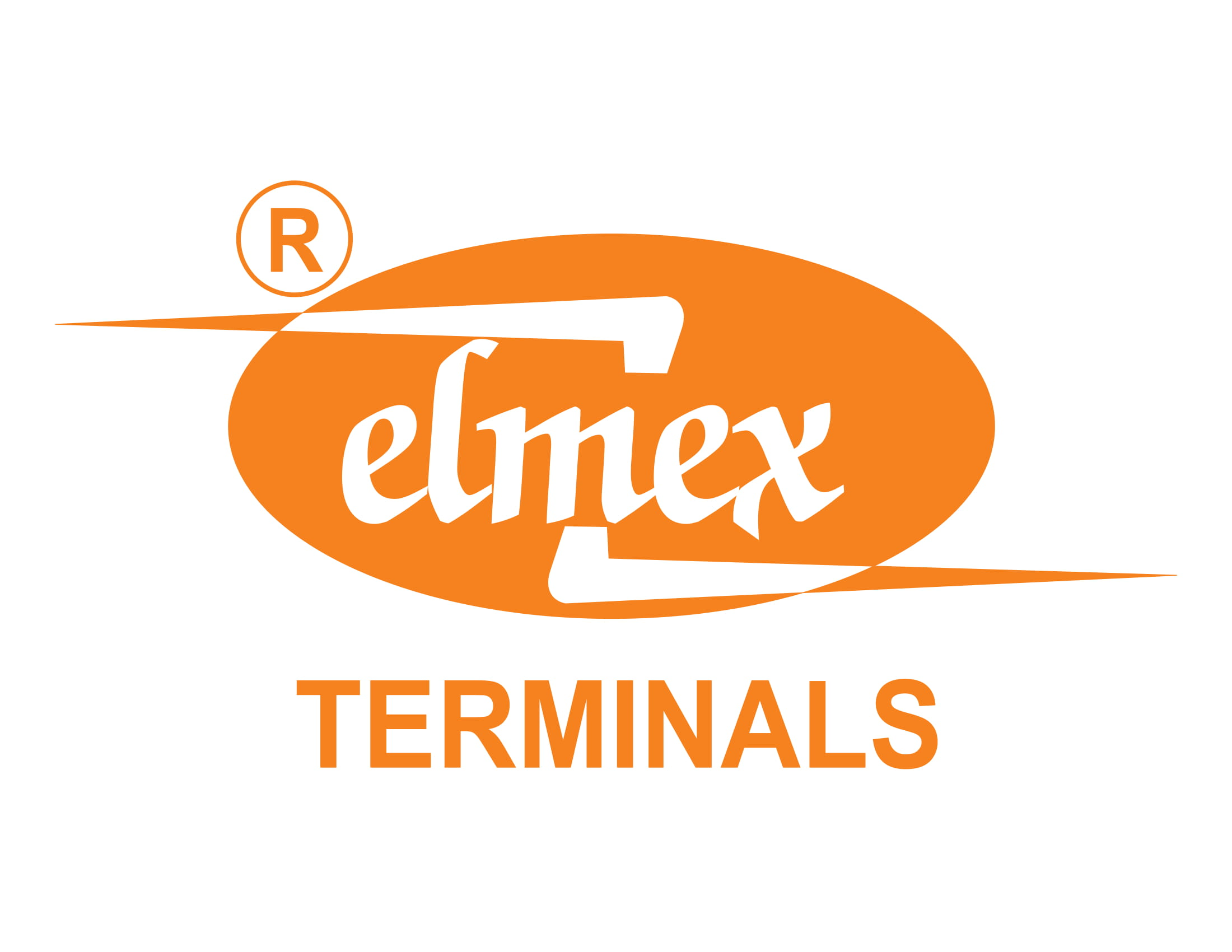 etmex