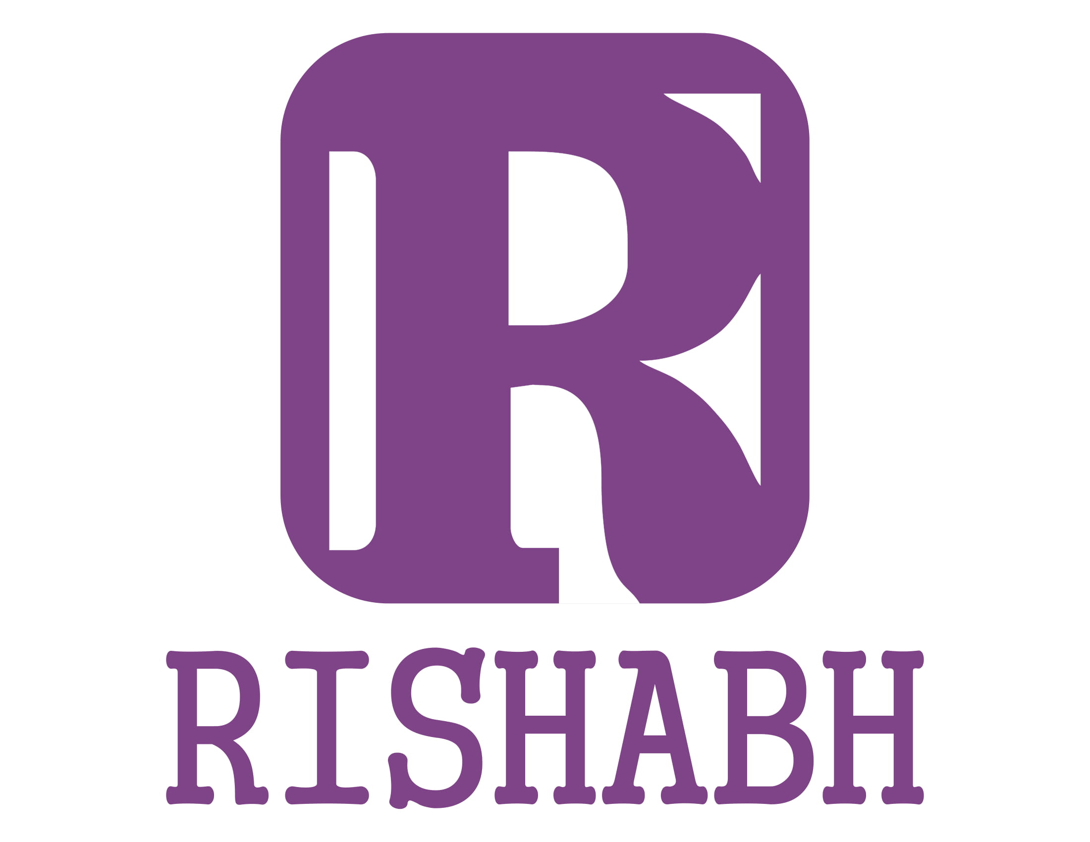 RISAv