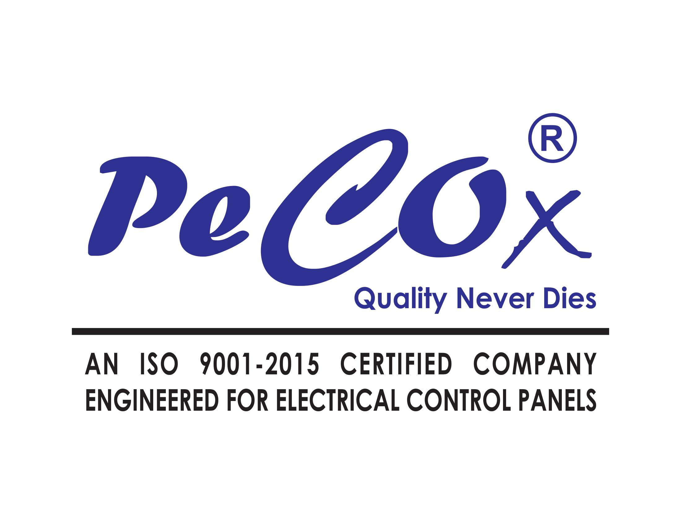 pecox